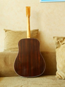 kytara 1017 up
