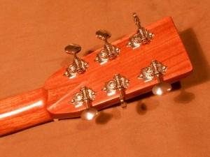 kytara D 4