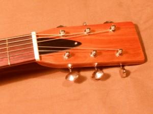 kytara D 5